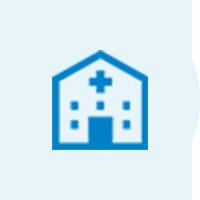 入院の保険